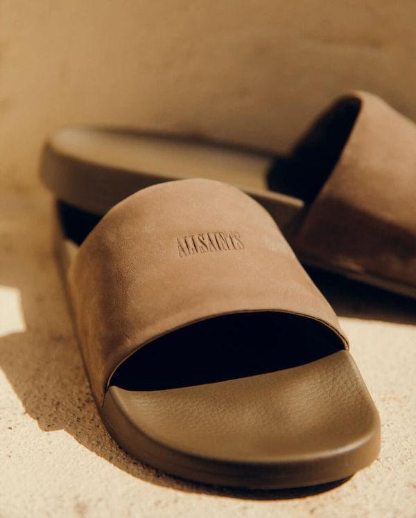 Shop Our Women's Footwear.