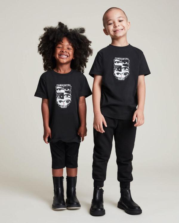 Shoppez notre T-Shirt Not For Sale pour enfant.