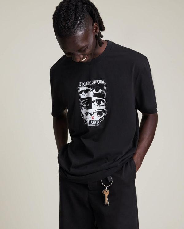 Shoppez notre T-Shirt Not For Sale pour homme.