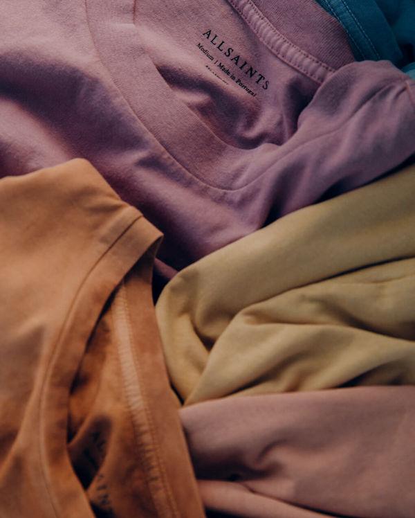 Shop Our Men's T-Shirts.