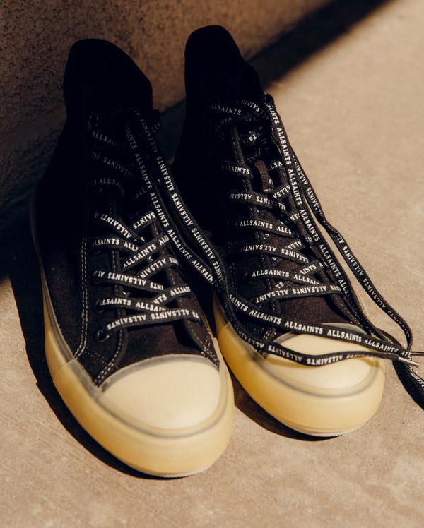 Shop Our Men's Boots & Shoes.